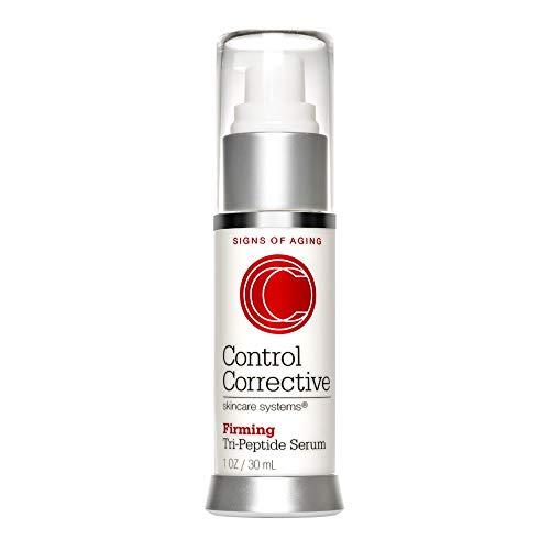 Control Corrective Firming Tri-Peptide Serum (1 oz) ()