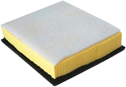 Jakoparts J1329020 filtre dair