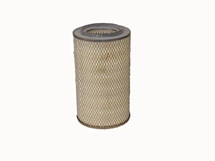 1619 – 2798 – 00 filtro de aire Element diseñado para uso con Atlas Copco compresores