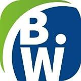 Book.World Booking Management software