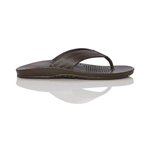 Men's Surf Flip Flops - Sandals