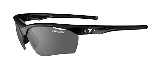 Top Womens Golf Sunglasses