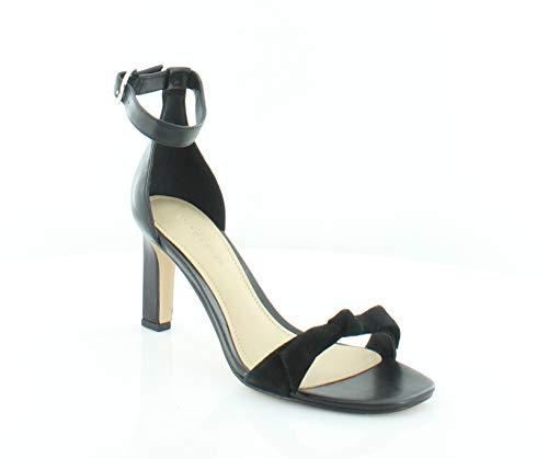 marc fisher high heels - 4
