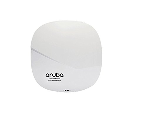 Aruba AP-325 Wireless AP by HP