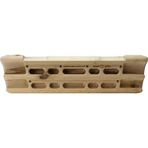 Metolius Wood Grips Compact II Training Board
