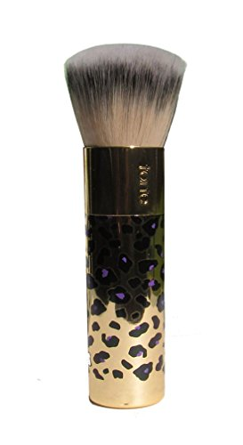 tarte Buffer Airbrush Finish Foundation Brush