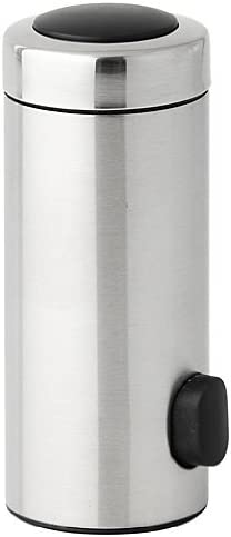 Dispenser per dolcificante Fackelmann 55290 Stoha 10 cm