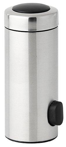 FACKELMANN 55290 Stoha Süßstoffspender 10 cm