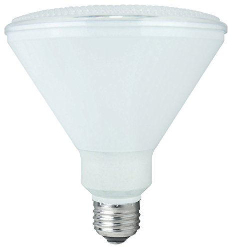TCP-90-Watt-Single-Pack-Par38-Spot-Light