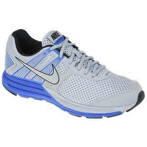 96f8b87f14d4 Image Unavailable. Image not available for. Color: Nike Zoom Structure+ 16  ...