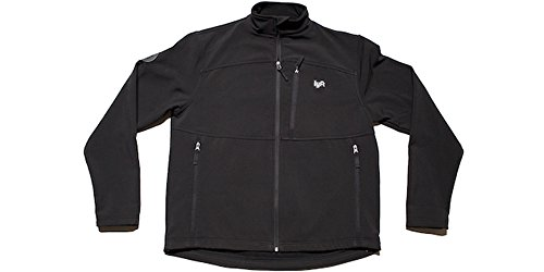 Lyft Official Driver Rideshare Jacket