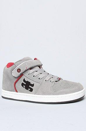 cca9048425 IPath Men s The Grasshopper Sneaker 11 Grey  Amazon.ca  Shoes   Handbags