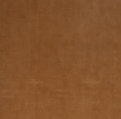 maple-wood-veneer-2x8-psa-9505-butterscotch-finish-sheet