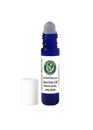 Emu Oil Lip Balm - 2