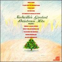 - Nashville's Greatest Christmas Hits 2