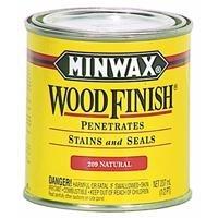 minwax-279-wood-stain-oil-base-interior-dark-walnut-transparent-1-2-pt