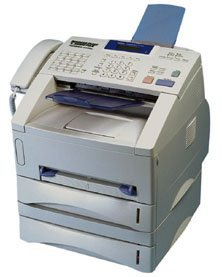 BROTHER PPF5750E REFURB - LASER FAX/COPY/PHN/NET (PPF5750ERF) - ()