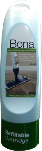 bona-stone-tile-laminate-floor-cleaner-cartridge-2875-oz