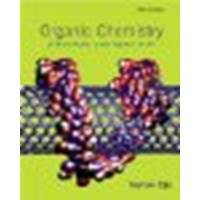 Organic Chemistry: Structure and Reactivity by Ege, Seyhan N. [Houghton Mifflin College Div, 2003] 5th Edition [Hardcover] (Hardcover)