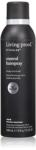 LIVING PROOF Style Lab Control Hair Spray, 7.5 oz