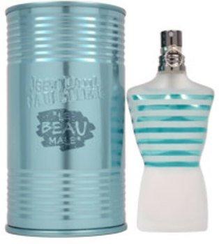 - Men Jean Paul Gaultier Le Beau Male EDT Spray 2.5 oz 1 pcs sku# 1786085MA