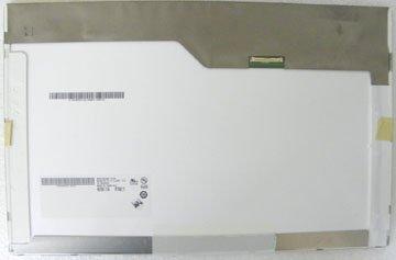 141-wxga-glossy-led-screen-for-ibm-thinkpad-t410