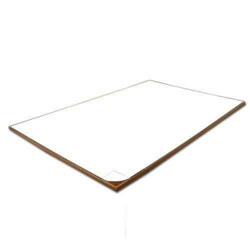 Sheet Cork Flooring (Cork Sheets 24