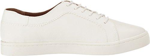 Relazione Donna Ametista Moda Sneaker Sintetico Bianco