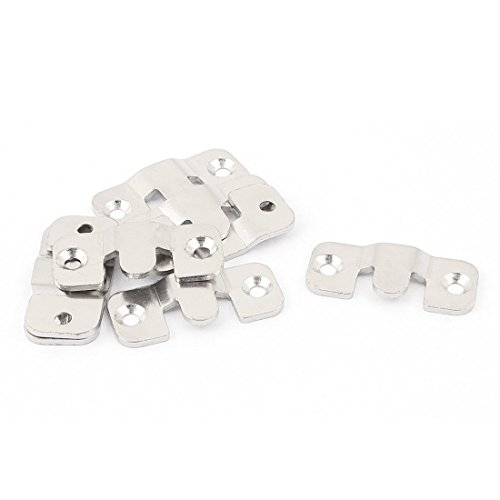 Furniture Interlock Connectors Get Best Amazon Products  : 31UzKTYkWgL from shops2407.com size 500 x 500 jpeg 15kB