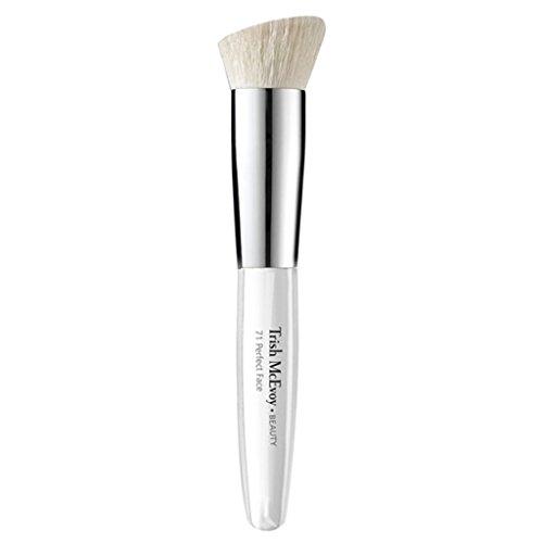 Trish McEvoy Perfect Face Brush #71