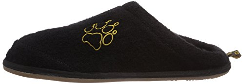 best online 100% top quality famous brand Jack Wolfskin Mens Cloud Ten Men Slippers