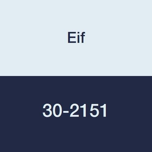 """FEI 30-2151 Can-Do Roller, Round, 6"""" Diameter, 12"""" Length..."""