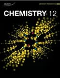 Chemistry 12U Online Student Centre - 1 year subscription Prinited Access Card