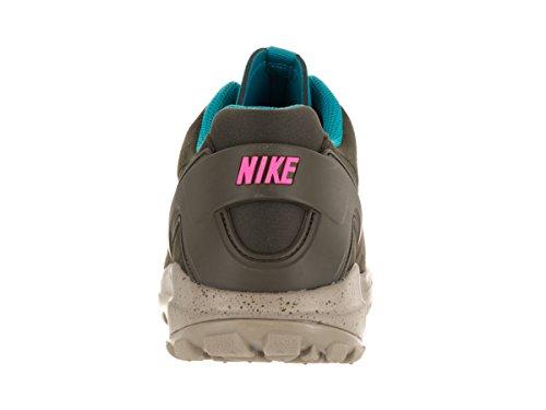 Marron Loden Foncé Loden 44 Low Chaussures Homme Koth Sport Schwarz Foncé Nike Émeraude Radieux Bleu Ultra Noir Blanc EU de wq6CapP