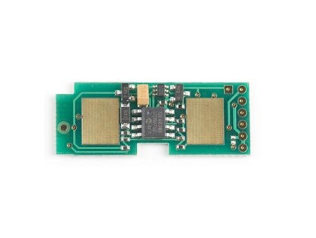 NE IMAGE© - 1 RESET CHIP for Canon EP-87D Drum Cartridge Refill for MF8170c, MF8180c, CLBP (Mf8180c Drum)
