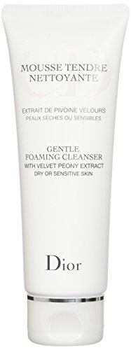top 5 best dior cleanser,sale 2017,Top 5 Best dior cleanser for sale 2017,