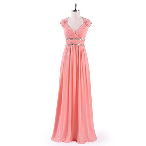formal day dress pinterest - 8