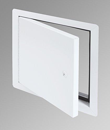 Cendrex PAL Access Door 24'' x 24'' Insulated Aluminum by Cendrex