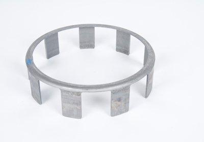 ACDelco 24224633gm Original Equipment transmisión automática 3-5-reverse embrague aplicar con anillos de retención