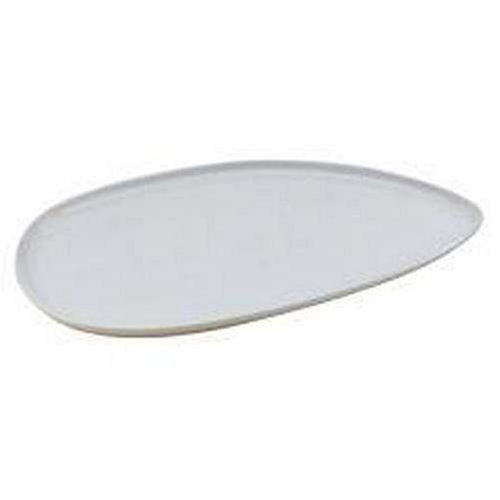 China by Denby Large Platter -