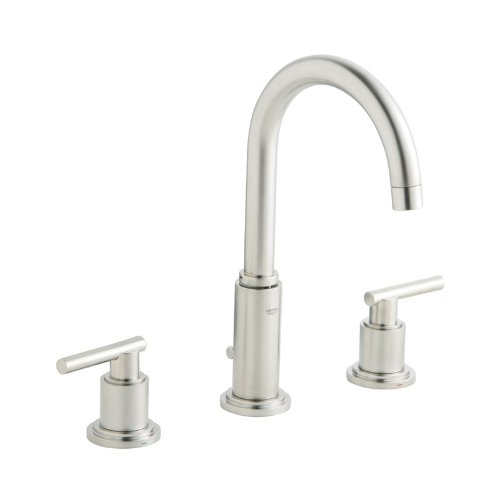 1.5 Gpm Watercare Faucet - 7