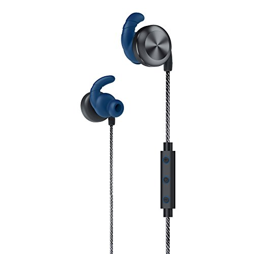 ful-bluetooth-v40-aluminum-wireless-in-ear-magnetic-sweatproof-earbuds-with-mic-noise-cancelling-for