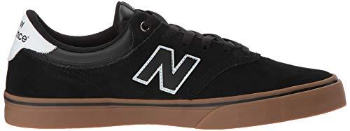 Numeric New Quincy Noir Nm255 Men Balance RxwCzxqp