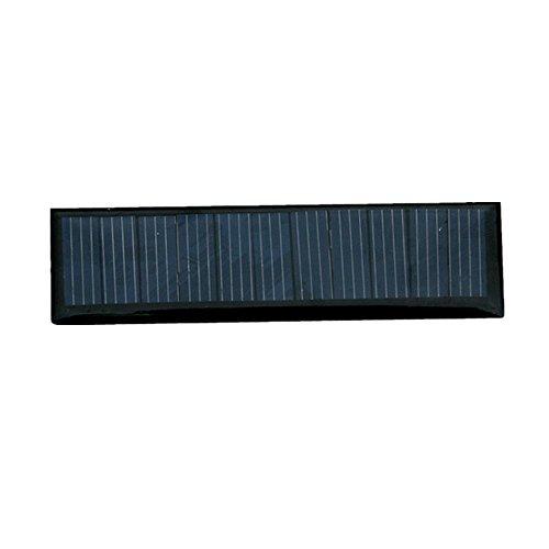55v-60ma-033w-10028mm-micro-mini-power-small-solar-cell-panel-module-for-diy-solar-light-phone-charg