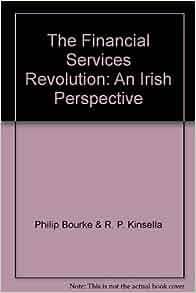 Author:Philip Bourke Marston