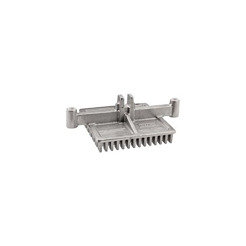 (NEMCO 55866 Pusher Assembly For Easy LettuceKutter 55650-3)