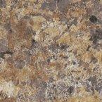 Formica Sheet Laminate 4 x 8: Butterum Granite