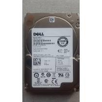 Dell 9WE066-150 300GB 10K SAS 2.5