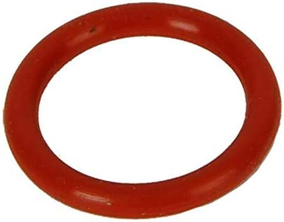 Tefal Calor guarnizione anello ORing tappo ferro caldaia Optimo GV4620 GV4630