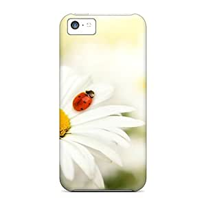 Protective RMCase PRp-440-CCo Phone Case Cover For Iphone 5c